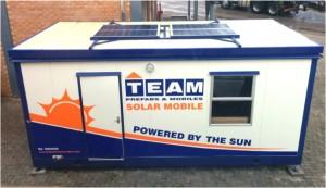 SolarMobile
