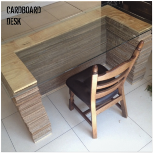 Cardboarddeskweb