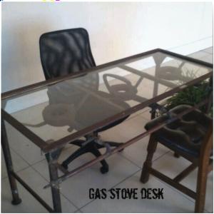 GasstoveDeskweb