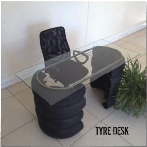 TyreDeskweb
